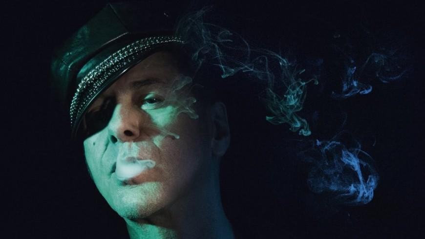 Découvrez le nouveau clip d'Etienne Daho - L'Etincelle