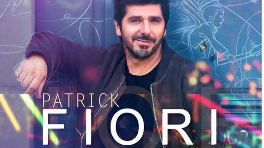 """Découvrez le nouveau clip de Patrick Fiori """"Les gens qu'on aime"""""""