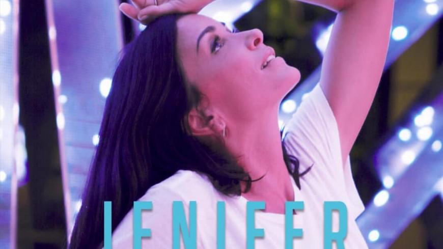 Découvrez le nouveau clip de Jenifer - Encore et encore