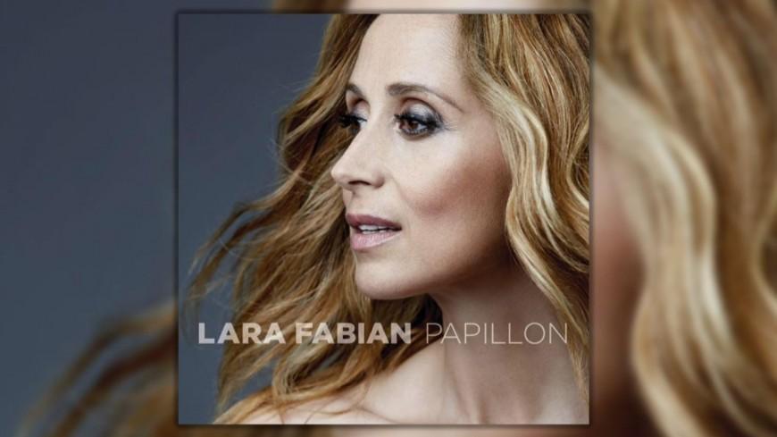 """Découvrez le nouveau clip de Lara Fabian - """"Par amour"""""""
