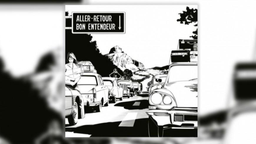 """Découvrez le nouveau clip de Bon Entendeur vs Nino Ferrer - """"La Rua Madureira"""""""