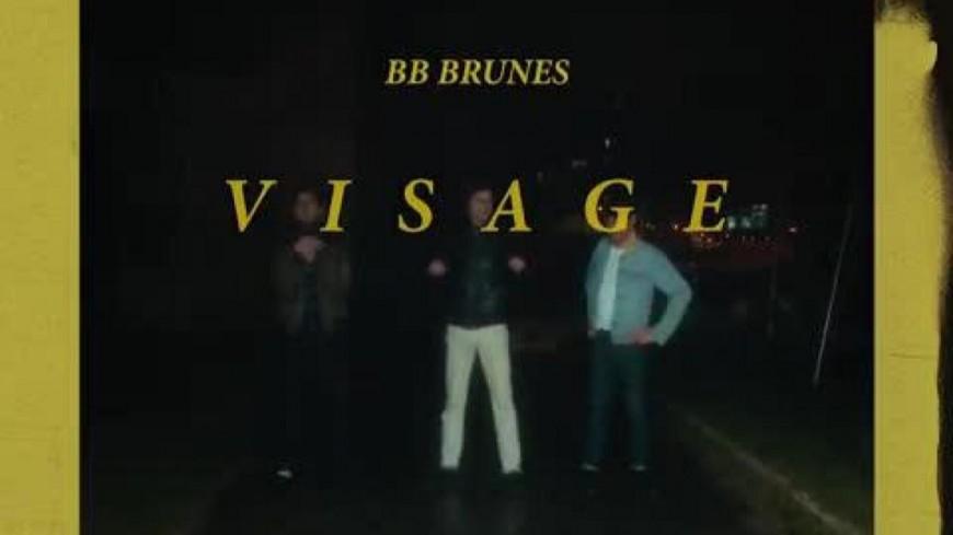 """Découvrez le clip de BB Brunes - """"Saint Sébastien"""""""