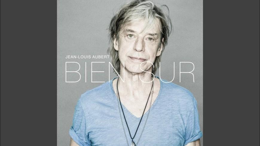 Découvrez le nouveau clip de Jean-Louis Aubert