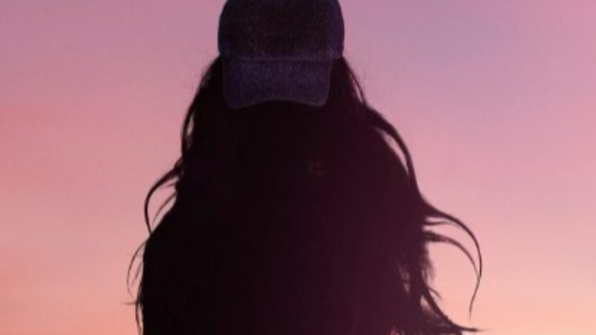 Découvrez le nouveau clip d'Indila