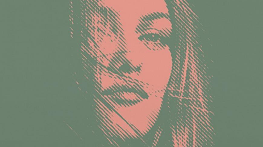 """Découvrez le clip de Vanessa Paradis - """"Vague à l'âme soeur"""""""