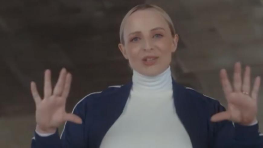 """Découvrez  """"Terre Inconnue"""" le nouveau clip de Madame Monsieur !"""
