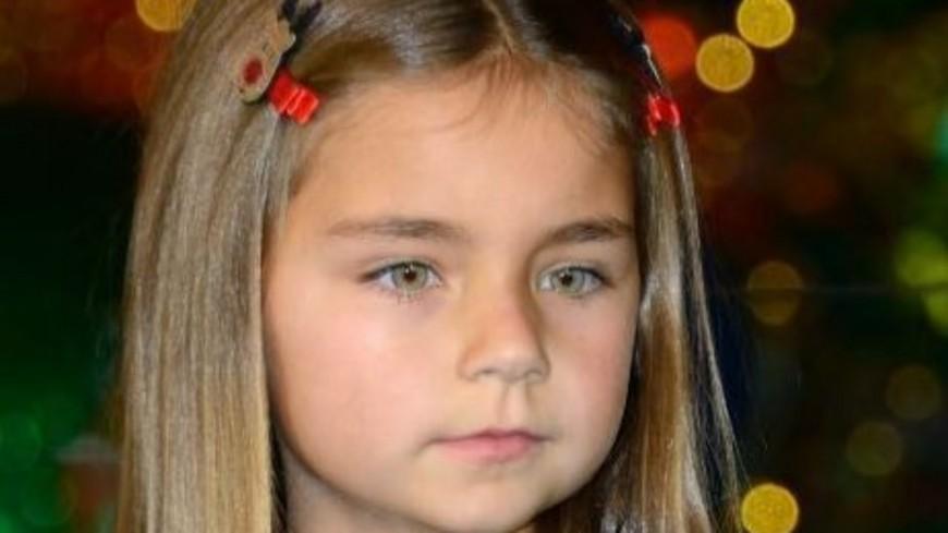 """Valentina chante """"J'imagine"""""""