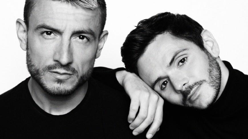 """Michal & Zanarelli, le clip """"Love You"""""""