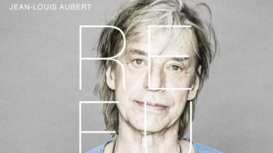 "Jean-Louis Aubert se demande ""Où me tourner"""