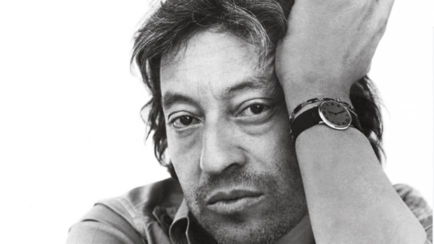"""Serge Gainsbourg : Michel Gondry réalise le clip de la """"La chanson de Prévert"""""""