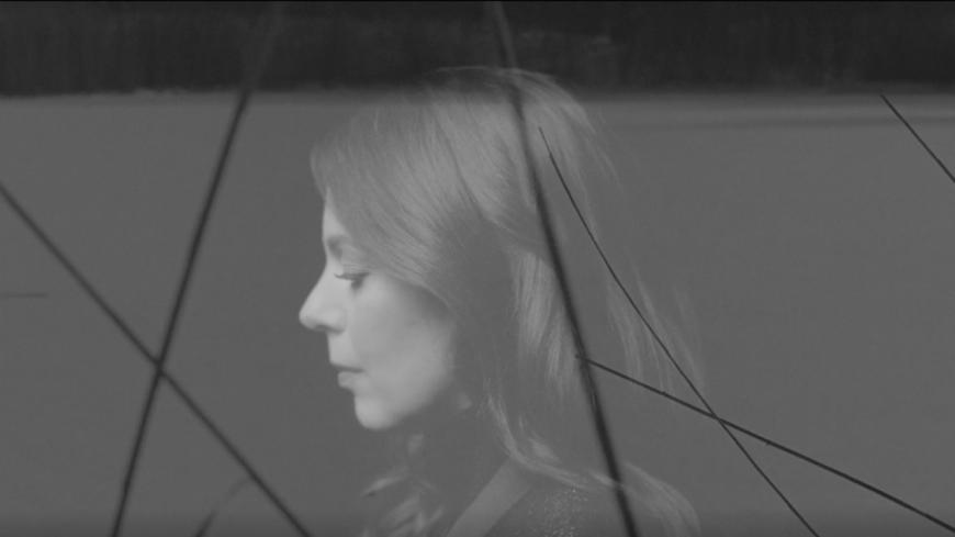 (VIDEO) « Un souvenir » Isabelle Boulay dévoile son nouveau clip !