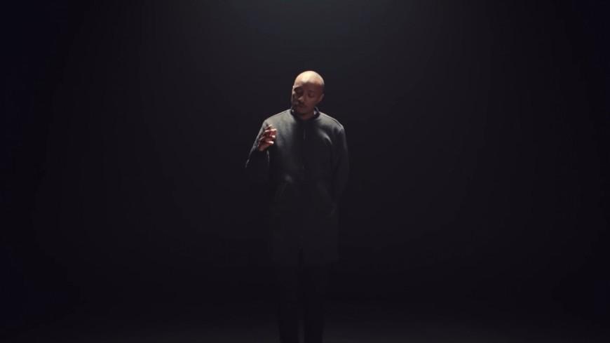 Soprano dévoile le clip de « Roule »
