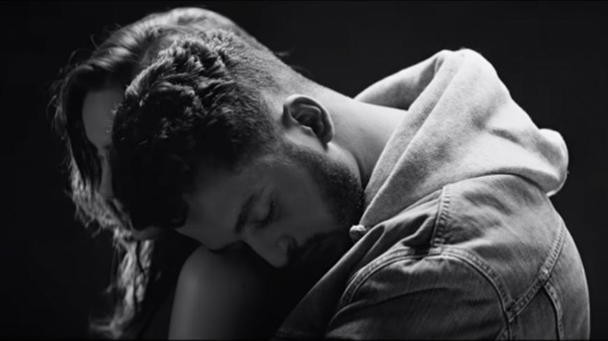 (VIDEO) « Abîmée » : Léa castel et Slimane dévoilent le clip !