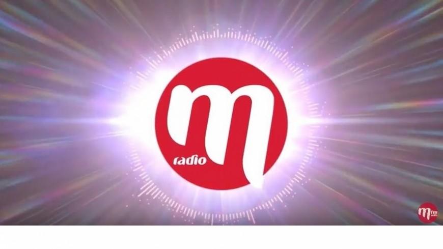 Découvrez la nouvelle campagne pub TV M Radio